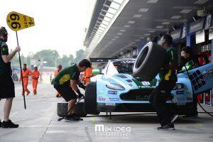 ช่างภาพโคราช การแข่งขันรถยนต์ทางเรียบ